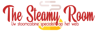 SteamyRoom